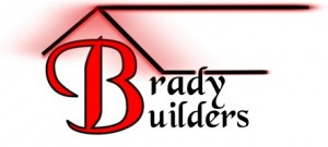 P Brady Building Contractors Ltd, Co. Kildare